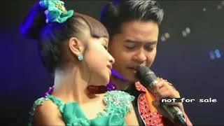 Sembilan Purnama - Tasya Rosmala & Andi KDI - Adella 2017