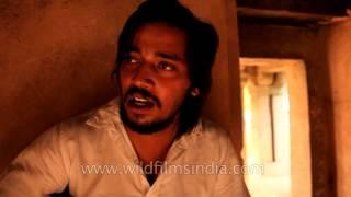 """""""Tu ki jane pyar mera"""" sung by Sahil Kataria"""