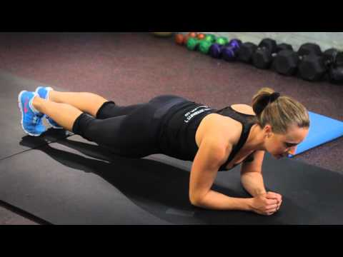 roll-off-your-belly-rolls-and-bulletproof-your-back