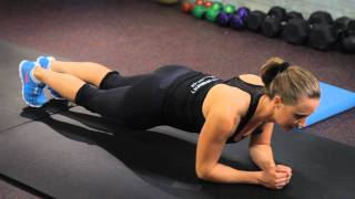Roll Off Your Belly Rolls and Bulletproof Your Back