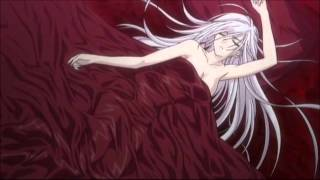 vuclip Rosario+Vampire - Trap of Love