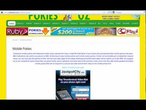 Double Double Bonus Poker FREE Video Poker MOBILE Games from YouTube · High Definition · Duration:  6 minutes 33 seconds  · 293 views · uploaded on 27/06/2015 · uploaded by Casino Winners