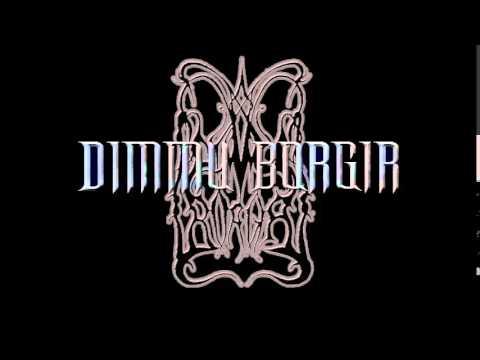 Dimmu Borgir kings of the carnival creation (instrumental cover 2014)