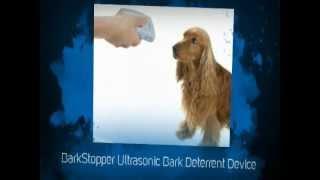 Pet Supplies Uk Reviews - Barkstopper Ultrasonic And Audible Bark Deterrent Device