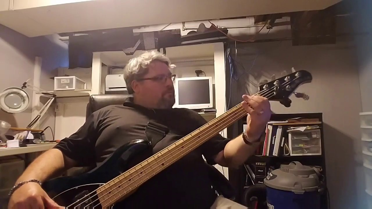 flirting with disaster molly hatchet bass cover songs videos lyrics