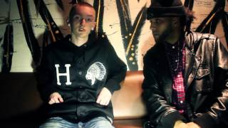 slim jesus talks first show in canada phone call with birdman more