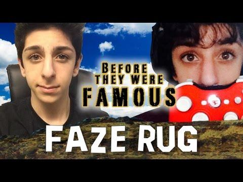 The Worst Video On The Internet Doovi