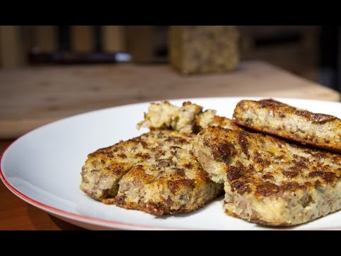 how-to-make-scrapple,-the-hearty-pennsylvania-breakfast