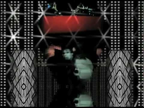 NTM - INTRO live  + Qu'est ce qu'on attend ?! punK