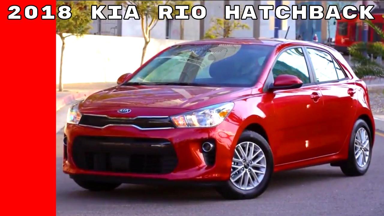 kia rio 5 2018. contemporary kia 2018 kia rio 5door hatchback with kia rio 5