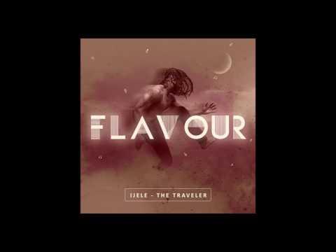 Flavour - Iheneme (feat. Chidinma) [Official Audio]