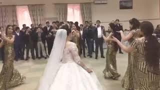 Цыганская свадьба 2019 г...