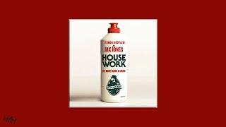 Jax Jones Ft Mike Dunn MNEK House Work Tengu Bootleg