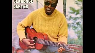 Clarence Carter Do What You Gotta Do