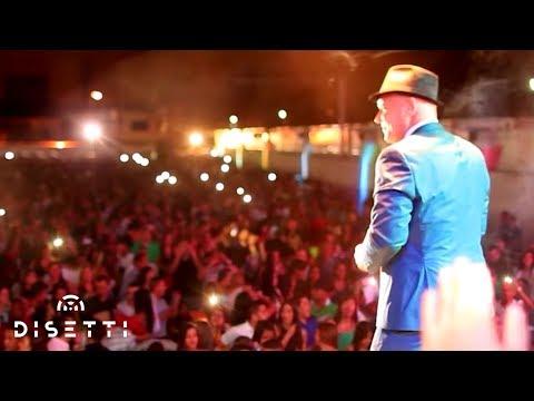 Corazon En Blanco - Roberto Lugo [En Vivo]