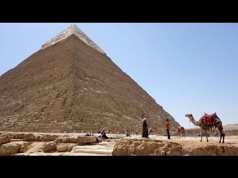 Egypt (1997)
