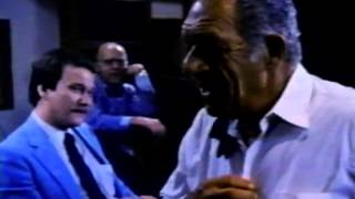 The Gig (1985) Part 4