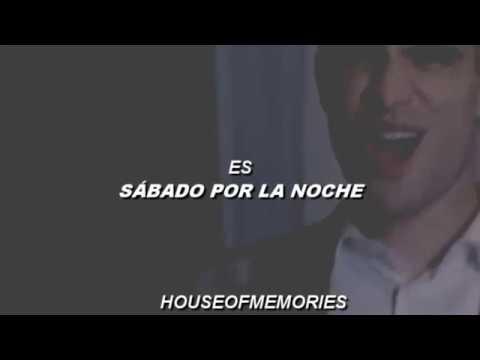 Say Amen (Saturday Night) - Panic! At The Disco  Traducida al español ♣