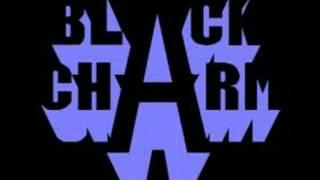 BLACK  CHARM 3  =  Bombay Rockers - Sexy Mama