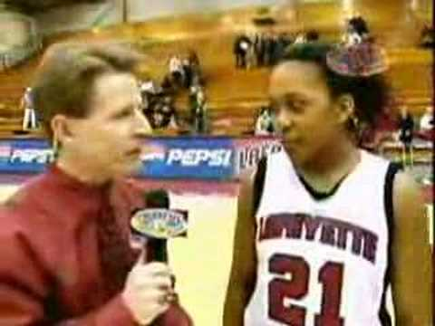 Lafayette Women's Basketball: Lehigh Post-Game Show