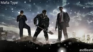 Mafia Type Trap Beat Prod:asdBeatz 💀
