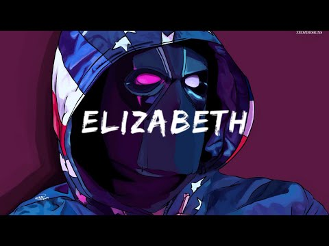 [FREE] HEADIE ONE x UK DRILL TYPE BEAT 2018 ''ELIZABETH'' Prod. BY JAY STACKS