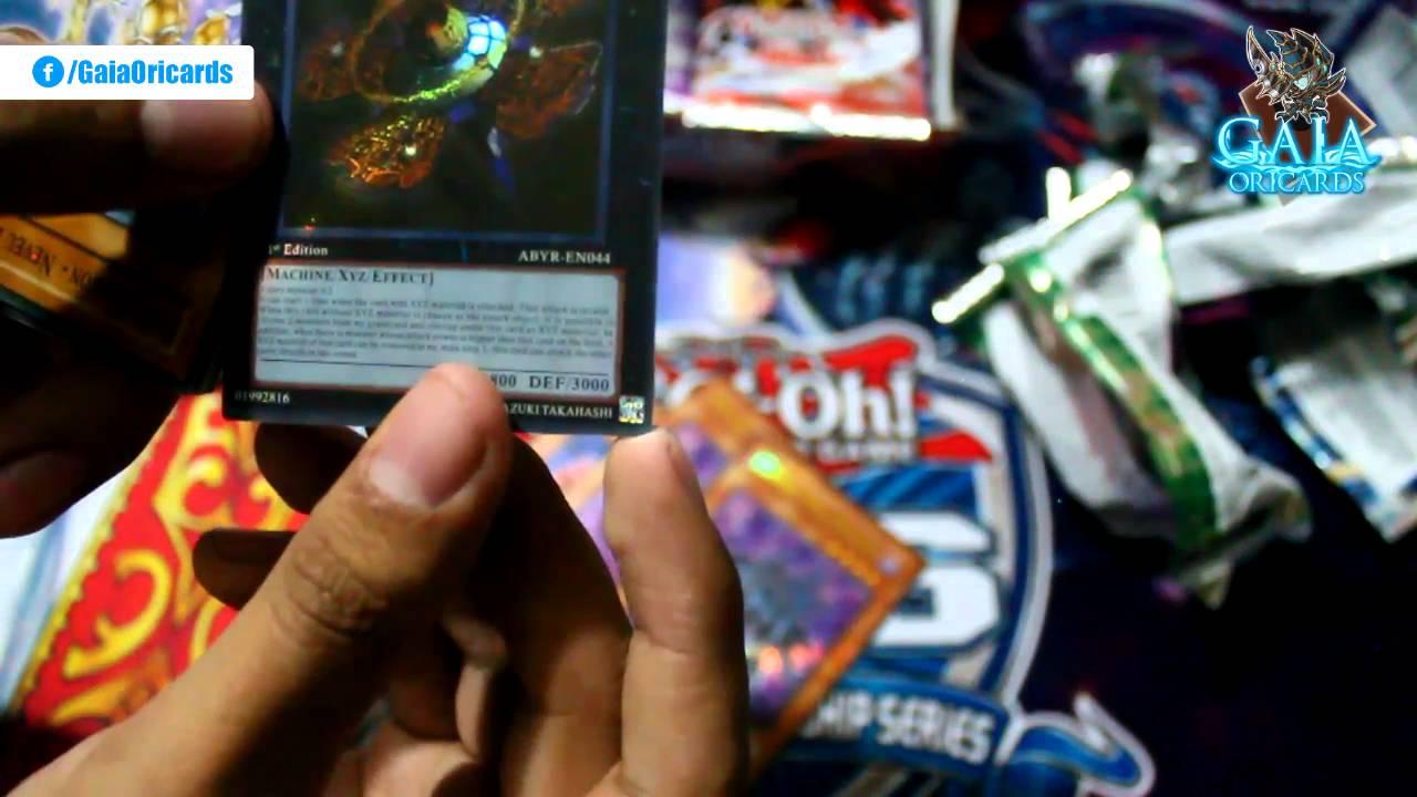 Unboxing  Fake Cards   Cartas Piratas  563a4972847