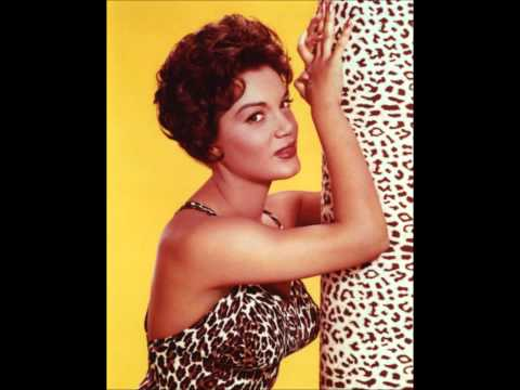 Connie Francis  Oh My Darling Clementine