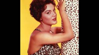 Watch Connie Francis Clementine video