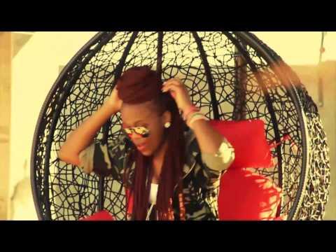 Ndofaya-Nobuhle Official Music video