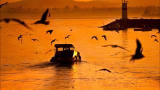 Zepherin Saint Feat. Sonny Harrelson - Make A Better Life (Tribe Vocal Mix)