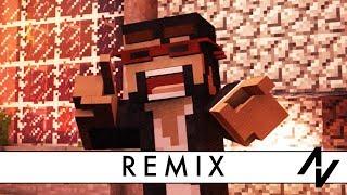 Revenge Remix