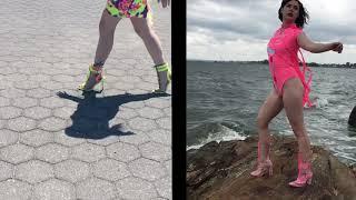 JOHN ASHFORD-FOTR Fashion Week 2020