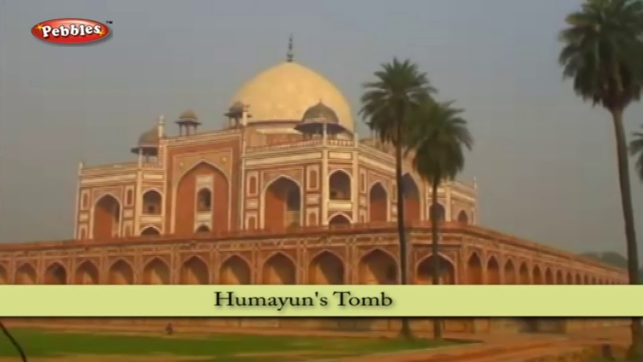 tourist places in delhi essay in hindi Digital archives fellowships garden and estate conference facilities oral  history vacancies e-tenders reprography hindi division service bye.
