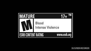 CS GO трейлер игры+ музыка