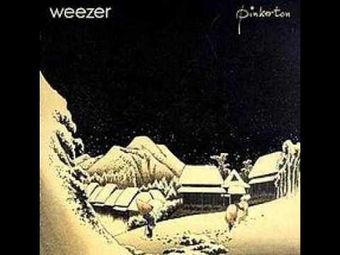 Weezer - Pink Triangle [Betanaut Mix]