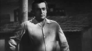 jaun kahan bata aye dil..mukesh-chhoti bahen-a tribute by lata mangeshkar