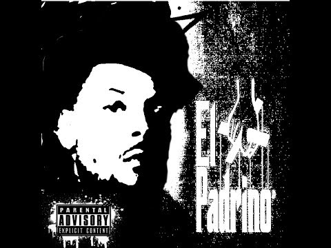 """END TIMES RADIO """"THE GODFATHER' ELPADRINO (2008) FULL ALBUM"""