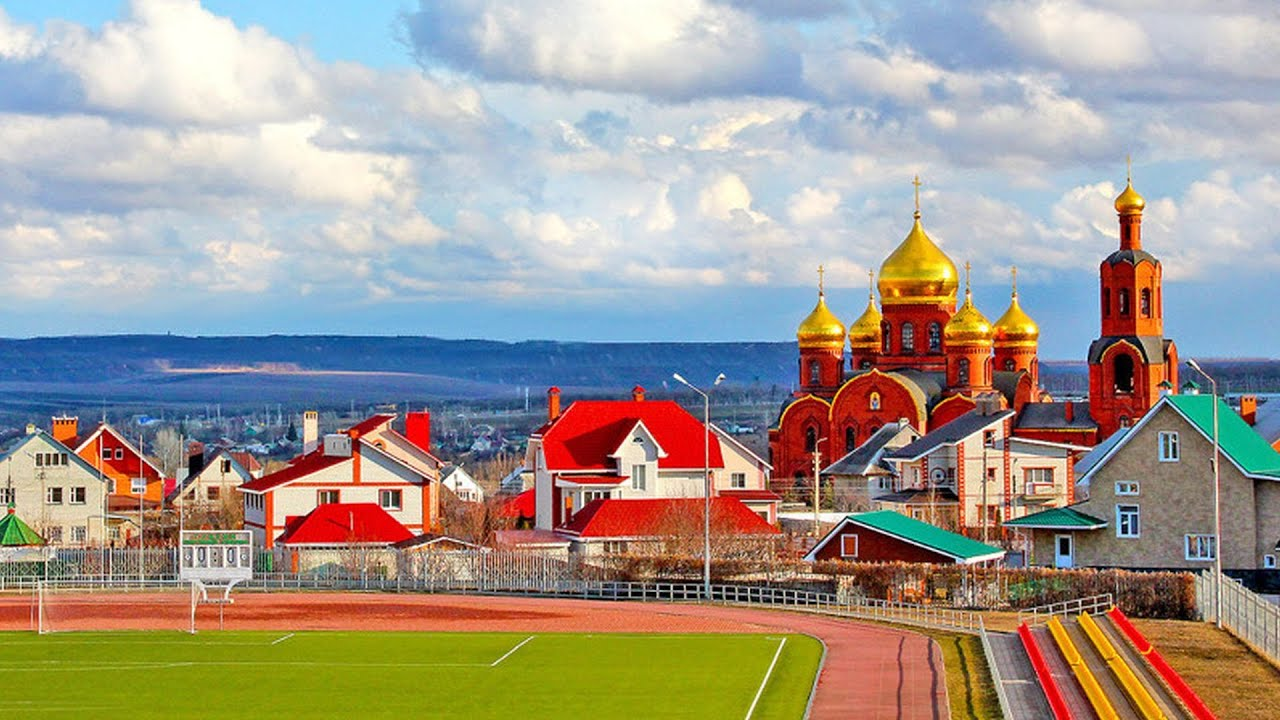 индивидуалки город губкин белгородская область