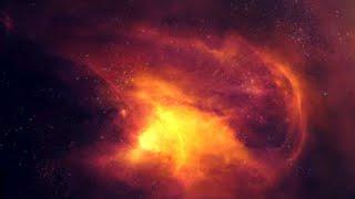 Hazy - Universe (Music Video) (432hz)