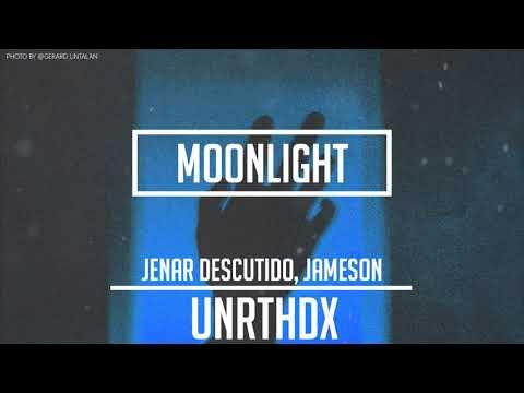 Jenar Descutido, Jameson - Moonlight