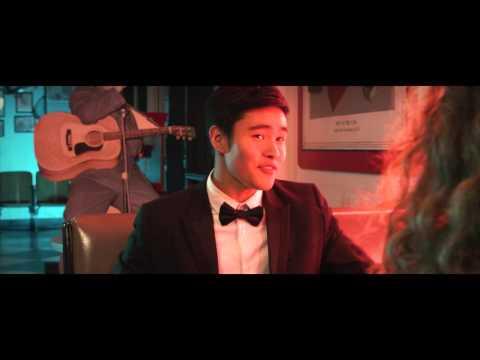 Will Jay - Gentleman (Official Video)