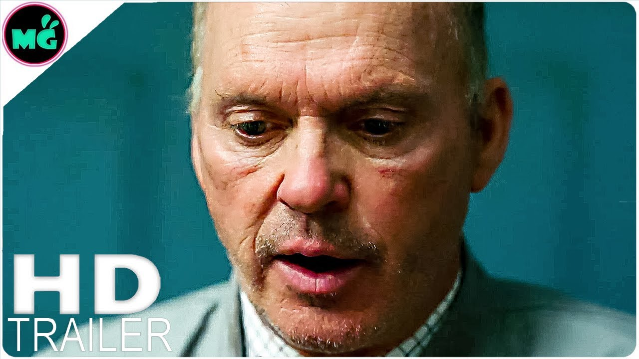 'Dopesick' Uses Drama, and Michael Keaton, to Give the Opioid ...