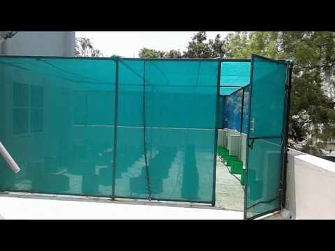 Organic Terrace Vegetable Garden - 9976128899