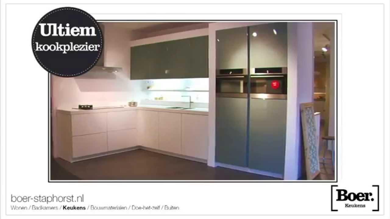 Keukens landelijke stijl by interieur design 2016 06 23