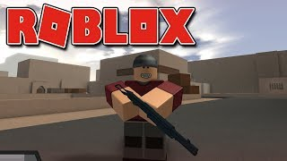 ROBLOX-The ATTACK OF the SPECIAL ZOMBIES (BLOODFEST)