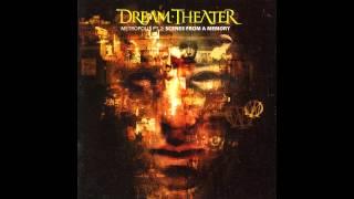Dream Theater - Finally Free [HQ/HD] [Subtitles EN/PL]