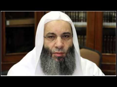 رجال علموا الدنيا للشيخ محمد حسان