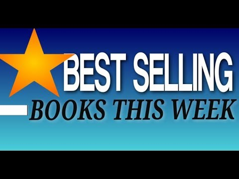 Mystery Book Reviews 2019 Best Sellers  Some Kindle Unlimited