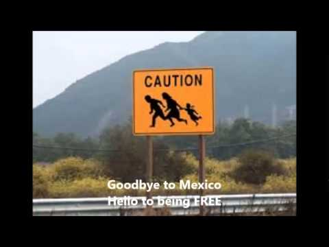 APUSH PROTEST SONG - IMMIGRATION